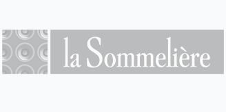 La Sommeliere logo